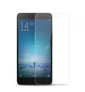 2.5D 9H Tempered Glass Screen Protector Screen Guard for Xiaomi Redmi Note 2