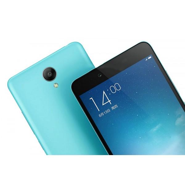 Kết quả hình ảnh cho Xiaomi Mi4c Blue
