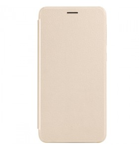 Original Ultra Thin Premium Flip Leather Case Cover for LeTV Le 1s