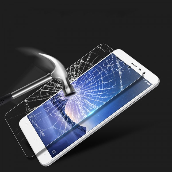 premium tempered glass screen protector screen guard for