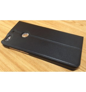 Flip Leather Case Cover Window View for LeTV Le 1s