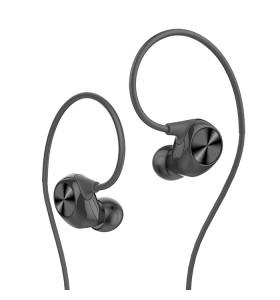 Original LeTV Earhook Headphones