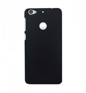 Hard Cover Case for LeTV Le 1S X500
