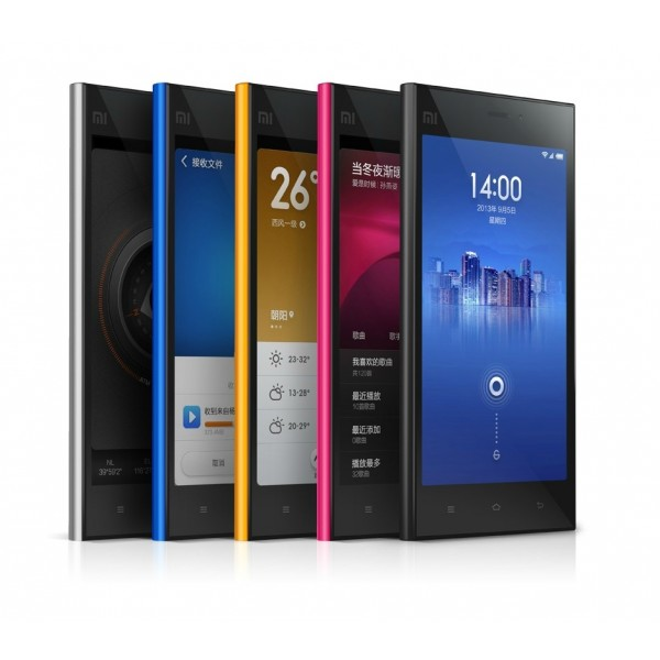 makes the xiaomi mi3 64gb price in malaysia installation and setup