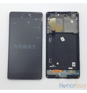 LCD Display and Touch Screen for Xiaomi Mi 4i
