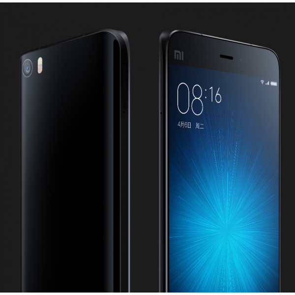 where to buy xiaomi in singapore large cell