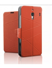 Holder Flip Leather Case for Xiaomi Redmi (Hongmi)\Redmi\Redmi 1S