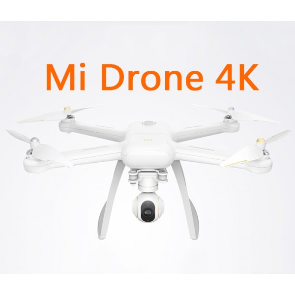 drone camera wifi with 821 Xiaomi Mi Drone 4k on 8807w Mini Foldable Drone Fpv 0 3mp Camera Altitude Hold G Sensor besides Apple Iphone 8 Plus 256gb also Gopro action camera market share in addition Cheap Drones Guide likewise VHFUHF Radio Frequency Jammer.