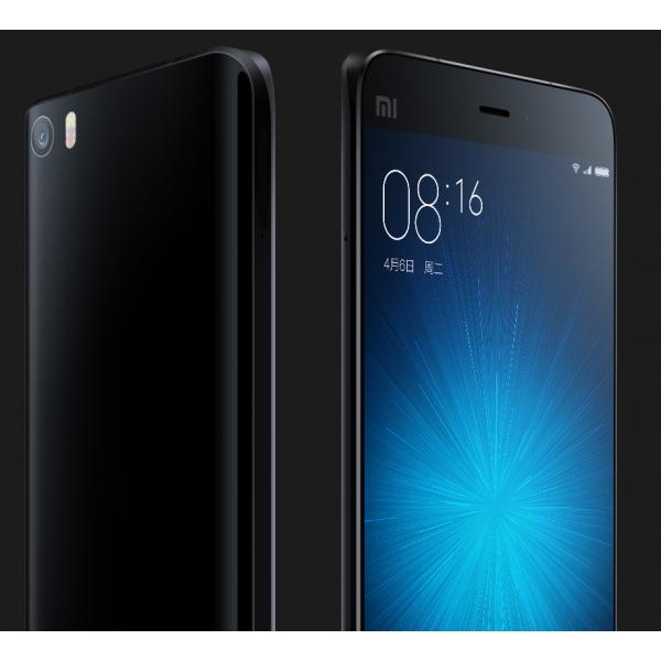 Buy Xiaomi Mi5 Pro 4gb Ram 128gb Rom Ceramic
