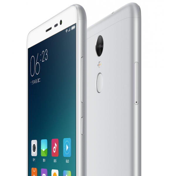 Xiaomi redmi note 3 pro 3gb