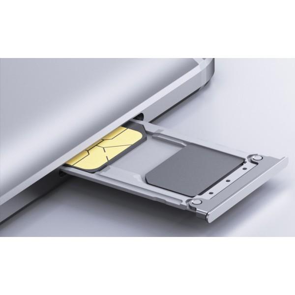 Buy Xiaomi Redmi Note 4 3GB RAM 64GB ROM Gold