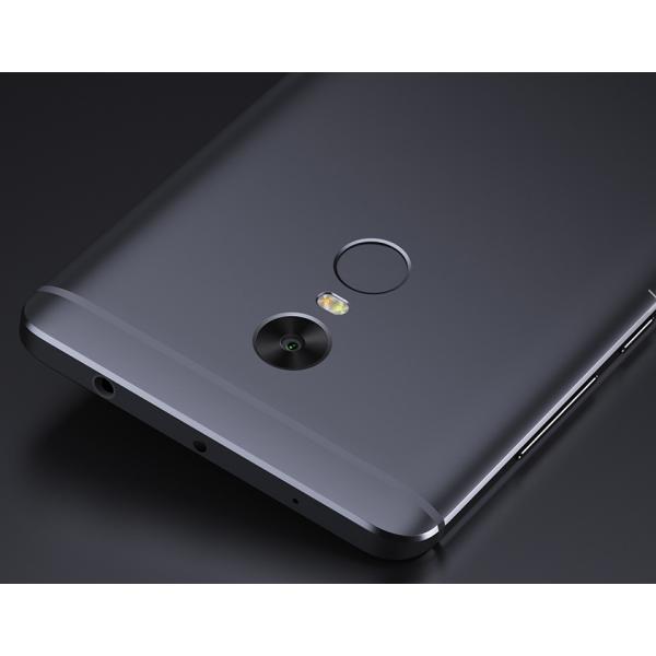 Buy Xiaomi Redmi Note 4 3gb Ram 64gb Rom Gray Redmi Note 4 Price