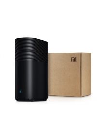 Original Xiaomi MI WiFi Wireless AC Router