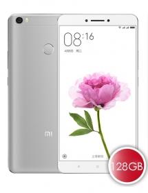 Xiaomi Mi Max 4GB RAM 128GB ROM Smartphone Gray