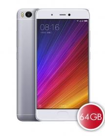 Xiaomi Mi 5S 3GB RAM 64GB ROM Smartphone