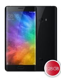 Xiaomi Mi Note 2 6+128GB Smartphone