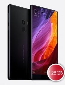 Xiaomi Mi MIX 4+128GB Smartphone Black