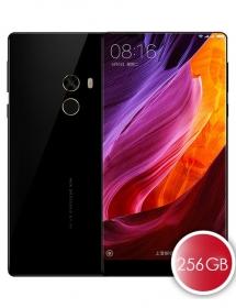 Xiaomi Mi MIX 18K 6+256GB Smartphone Black