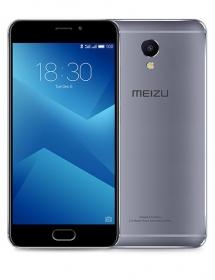 Meizu M5 Note Smartphone