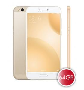 Xiaomi Mi 5c Surge S1 Octa-core 3GB RAM 64GB ROM Smartphone