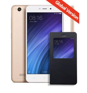 Xiaomi Redmi 4A International Version 2GB 32GB Gold