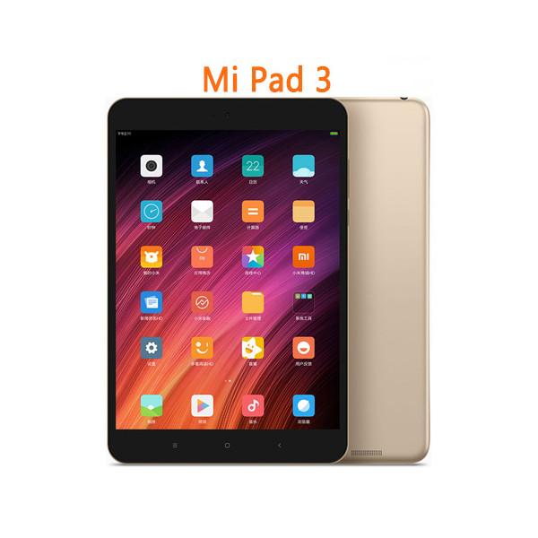 buy xiaomi mi pad 3 64gb gold xiaomi mi pad 3 price