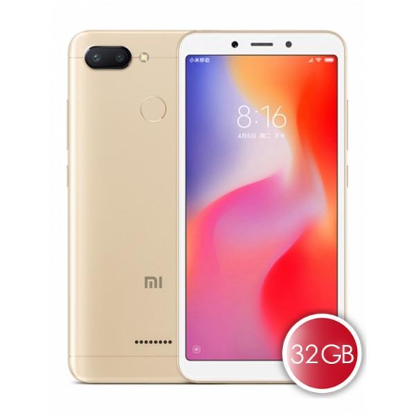 XiaomiRedmiGbRam32gbRomHelioP22