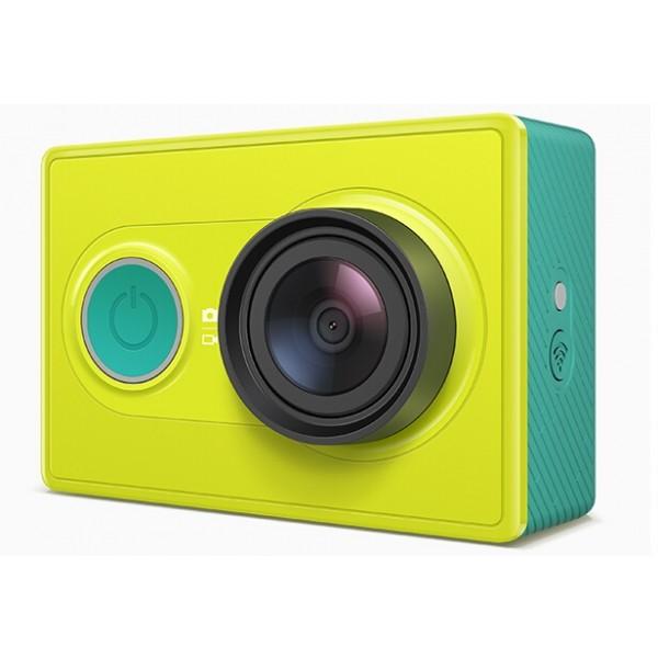 buy xiaomi yi sports camera xiaomi yi camera price xiaomi action camera. Black Bedroom Furniture Sets. Home Design Ideas