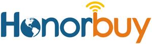 Honorbuy Blog