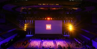 Xiaomi Launches Mi Note 2: Snapdragon 821, 6GB+128GB, 4070mAh battery And 23MP Camera attach_img heatlevel agree