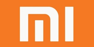 How to verify your Xiaomi Phone?