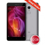 Redmi Note 4 International Version available in EU Warehouse!