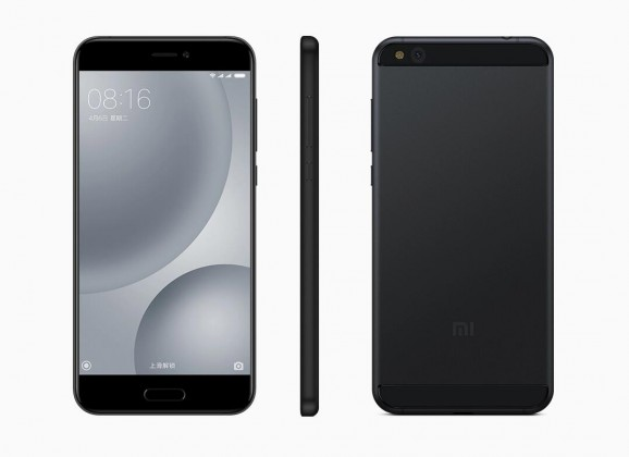 How to Set Up Xiaomi MI5C to Support 4G FDD-LTE?