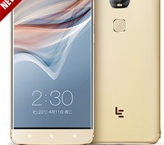 Le Pro 3 AI Edition Unboxing & Hands On