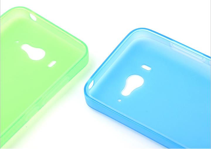 xiaomi-phone2-m2-mi2-cover_case
