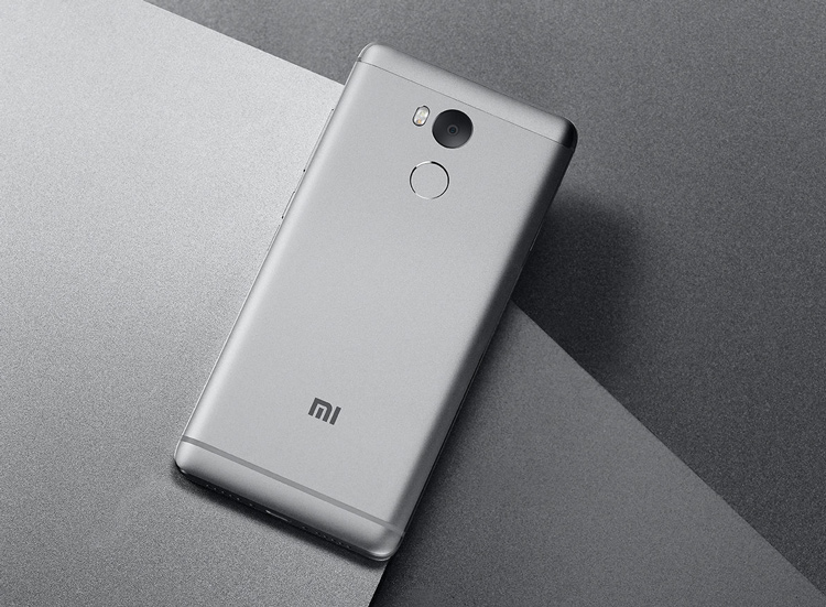 Image result for redmi 4 prime