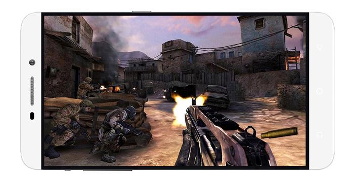 Letv Le 1 Pro Smartphone