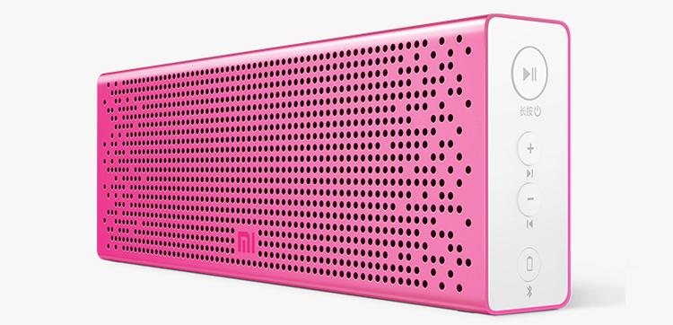 Original Xiaomi Mini Bluetooth Speaker