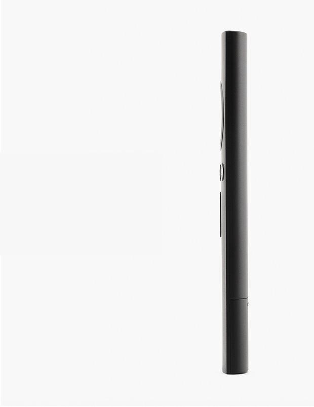 Original Xiaomi TV Remote Controller for Mi Box