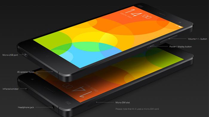 Xiaomi_Mi4_FDD_LTE_2GB_RAM_16GB142866000