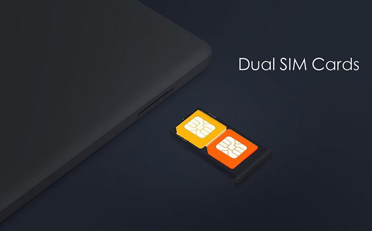 Xiaomi_Mi_4C1442899211.jpg