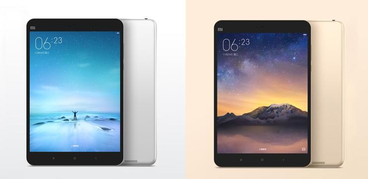 Xiaomi Mi Pad 2 16GB Tablet xiaomi mi pad 2 16gb tablet Xiaomi Mi Pad 2 Xiaomi Mi Pad 21448352518
