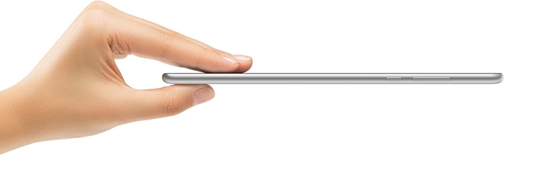 Xiaomi Mi Pad 2 16GB Tablet xiaomi mi pad 2 16gb tablet Xiaomi Mi Pad 2 Xiaomi Mi Pad 21448441256