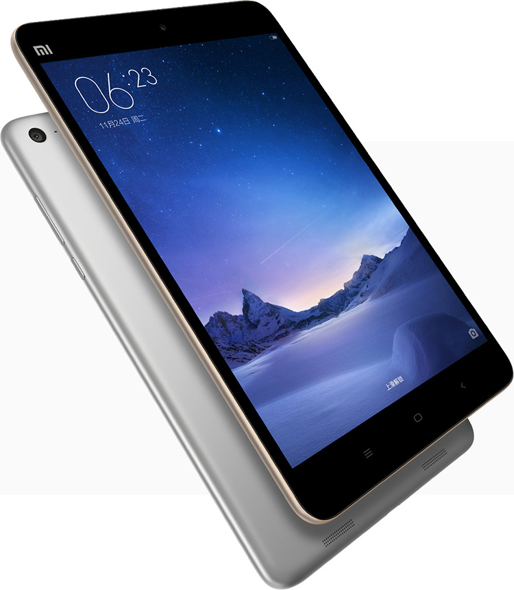 Buy Xiaomi Mi Pad 2 16gb Xiaomi Mi Pad 2 Price Mi Pad 2 Tablet