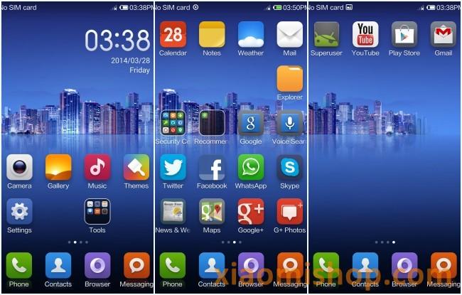 Xiaomi Camera Ip App - seterms.com