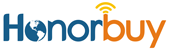 HonorBuy Mobile Shop