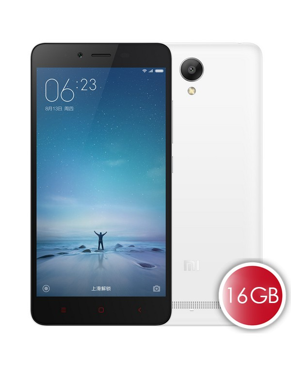 Buy Xiaomi Redmi Note 2
