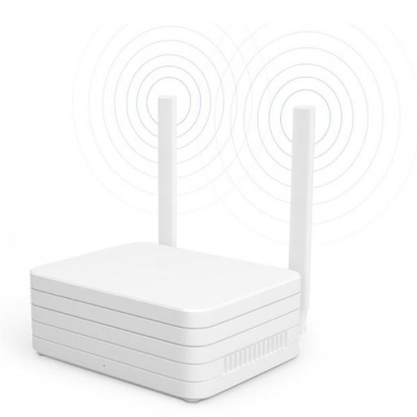 Original New Xiaomi MI WiFi Wireless AC Router 256MB of RAM