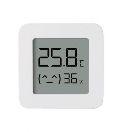 Computer-Hardware Xiaomi Mijia Temperature Humidity Monitor 2