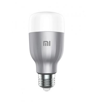 Computer-Hardware Xiaomi Mi LED Smart Bulb